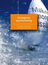 Strategische sportmarketing