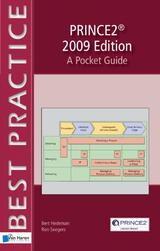 PRINCE2 - A Pocket Guide (english version) 2009