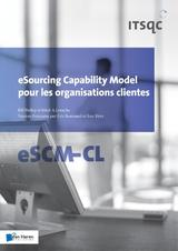 eSourcing Capability Model pour les organisations clientes (e-Book)
