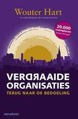 Verdraaide organisaties (e-Book)