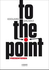 To the point (e-Book)