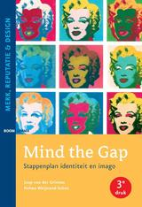 Mind the gap (e-Book)