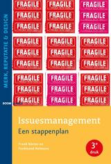 Issuesmanagement