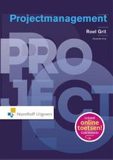 Projectmanagement (e-Book)