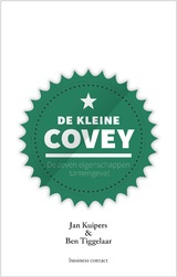 De kleine Covey (e-Book)