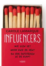 Influencer marketing (e-Book)
