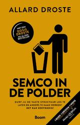 Semco in de polder (e-Book)
