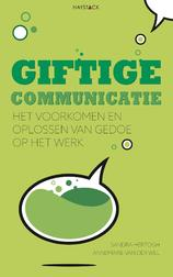 Giftige communicatie (e-Book)