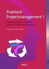 Praktisch projectmanagement / 1 (e-Book)