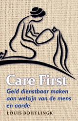 CareFirst (e-Book)