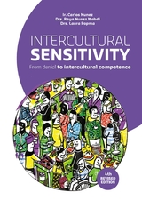 Intercultural Sensitivity (e-Book)