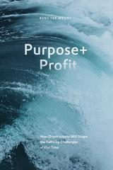 Purpose+Profit (e-Book)