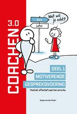 Coachen 3.0 (e-Book)