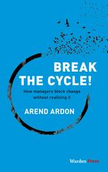 Break the Cycle! (e-Book)
