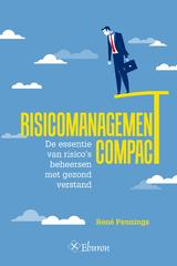 Risicomanagement Compact (e-Book)