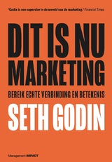 Dit is marketing (e-Book)