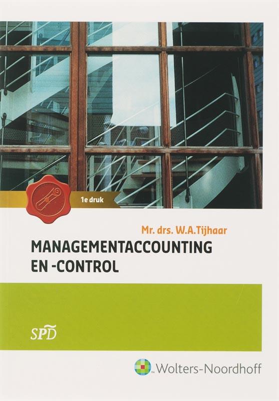 Management en-control
